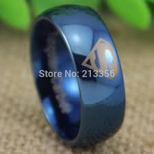 superman wedding band cheap price free shipping usa uk canada russia hot selling 8mm
