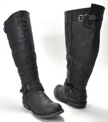 ugg boots sale manhattan womens skull boots ebay