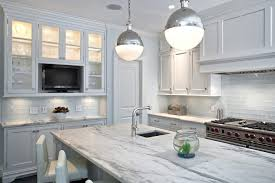 white glass tile backsplash kitchen glass tile backsplash kitchen contemporary with eclectic