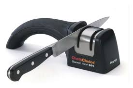 Kitchen Knives Sharpening Top 20 Best Kitchen Knife Sharpeners