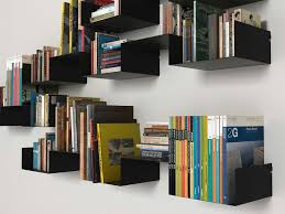 coolmathsgamesnow com ikea room divider bookshelves