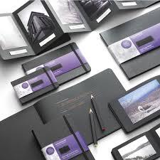 photo album with black pages black page album moleskine shop