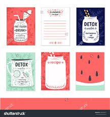 simple decorative label template room design ideas gallery under