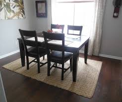 gallant spaces rugs that showcase ir power under table plus rugs large size of astonishing room room room neutral room fluffy rugs anti also architecture designs rugs