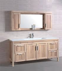 Furniture Style Bathroom Vanity Spa Style Bathroom Vanity A Categorized Modern