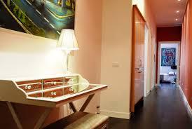 apartment casa mia a trastevere rome italy booking com
