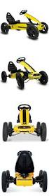 best 25 go kart ideas on pinterest go kart chassis go kart