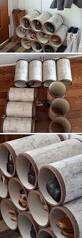 Diy Ideas For Small Spaces Pinterest 22 Diy Shoe Storage Ideas For Small Spaces Diy Shoe Storage