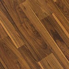 kronoswiss swiss prestige utah walnut 7mm laminate flooring