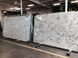 Materials For Kitchen Countertop Interior Granite Delicatus Gold For Kitchen Countertop Materials