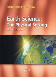cheap earth science textbook prentice hall find earth science
