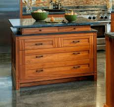 custom made kitchen island creative custom made islands for kitchen patterned wood