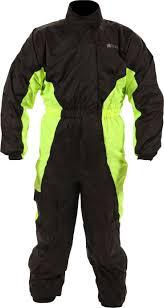 motorcycle rain jacket best 25 motorcycle rain gear ideas on pinterest motorcycle