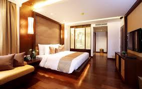 Vegas 2 Bedroom Suites Bedroom Aria Sky Suites Sky Villa Bedroom Bedroom Suites Las