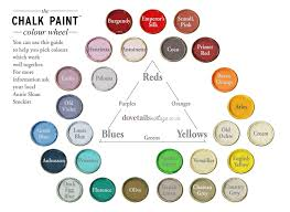 color theory drawing hand wheel idolza