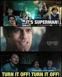 Justice League Meme - 16 hilarious justice league fail memes ultimate comicon