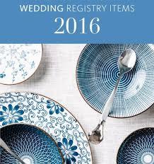 most popular wedding registry most popular wedding registries 304 best must read wedding