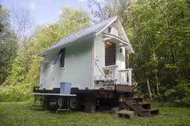 House Photo Concept Tiny House Com Alpine Homes Says It Could Build Another
