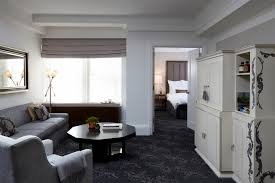 upper east side hotel boutique hotel nyc surrey