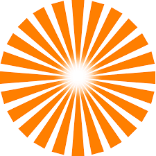 sun clip at clker com vector clip royalty free