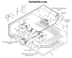 wiring 1997 honda civic headlight wiring diagram voltage