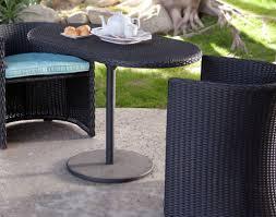 Houzz Patio Furniture Patio U0026 Pergola Small Space Patio Sets Outdoor Furniture For