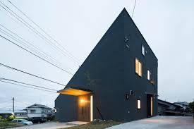minimalist homes minimalist house archives digsdigs