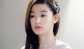 tutorial kiss korean korea lip makeup tony moly kiss lover liquid lipstick e small