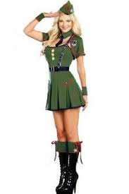 Military Halloween Costumes 20 Army Costume Ideas Army Makeup Camo Face