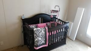 Rockland Convertible Crib What Crib Are You Asking For Page 5 Babycenter