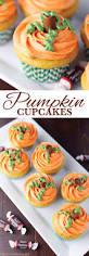 pumpkin cupcakes video mom loves baking