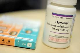 Pills To Make You Last Longer In Bed Medicaid Private Insurers Begin To Lift Curbs On Pricey Hepatitis