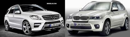 lexus rx vs x5 photo comparison 2012 mercedes benz ml vs bmw x5