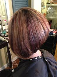 highlights for inverted bob 16 best hair by jess images on pinterest short hair bob hairs and