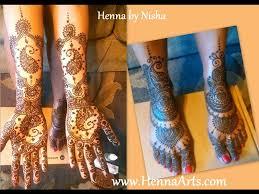 indian wedding henna for dulhan mehndi tx