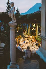 25 best lake como wedding ideas on pinterest lake wedding