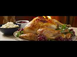 happy thanksgiving images and status for friends family