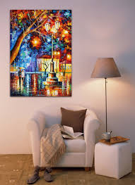 Home Decor Wall Paintings Online Get Cheap Park Landscape Aliexpress Com Alibaba Group
