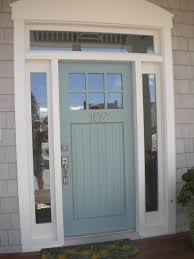Best Paint For Outdoor Wood Furniture Front Doors Beautiful Painting A Wooden Front Door 8 Painting A