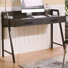 Secretary Desk For Desktop Computer Homestar Rosalind Writing Desk U0026 Reviews Wayfair