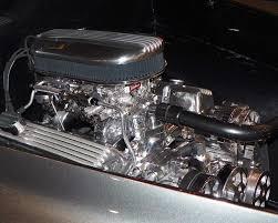 nissan frontier engine air filter a retro mooneyes air cleaner sporting a custom black k u0026n air