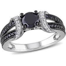 Wedding Rings At Walmart by Jewelry Rings Promise Rings Walmart Com Jewelry Wedding