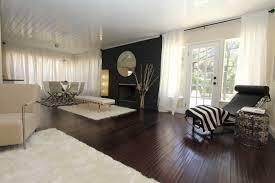 home design services orlando orlando home staging services