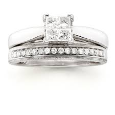Walmart Wedding Ring Sets by Jewelry Rings Wedding Ring Sets Walmart Lowest Prices On Diamond