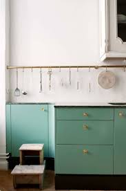 Blue Painted Kitchen Cabinets Kitchen Blue Painted Cabinets Kitchen Cabinet Slides Kitchen