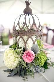 rustic wedding centerpieces birdcage centerpieces rustic wedding table decorations birdcages