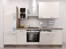 küche mit e geräten küchenzeile mit geräten rheumri