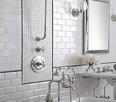 Reglazing Bathroom Tile Bathtub Refinishing U0026 Tub Paint Coatings Reglazing