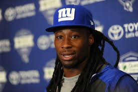 ranking the 10 best nfl players in new york right now new york post