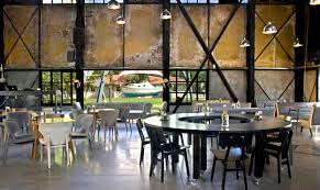 interesting 10 compact cafe interior inspiration of best 25